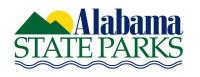 Alabama-State-Parks-logo400