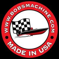 Bob's-Machine-Shop-LOGO-500