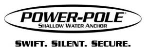 Power-Pole-Logo425