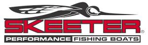 Skeeter-Logo435