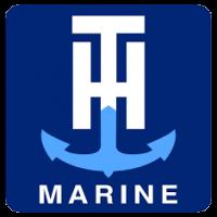 TH-Marine235