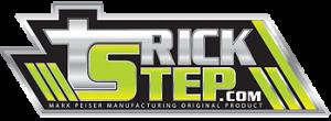 trickstep_logo349